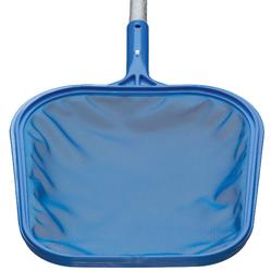 Ocean Blue Leaf Skimmer with Nylon Net