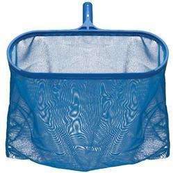 Ocean Blue Standard Deep Bag Leaf
