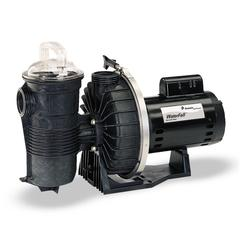WaterFall Specialty Pump