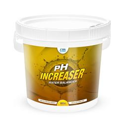 pH Increaser 10 lb