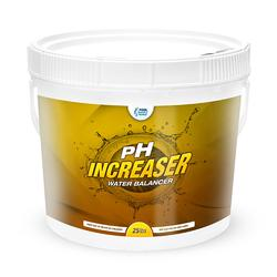 pH Increaser 25 lb