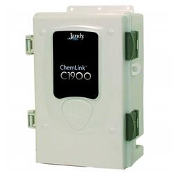 Polaris ChemLink Interface