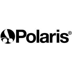 Polaris 380 Water Management Base Assembly - Polaris Logo