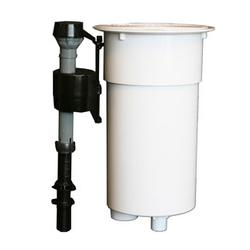 Poolmiser Automatic Water Leveler