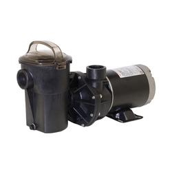 Hayward Power-Flo LX 1-1/2HP AG Pump