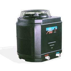 AquaPro Pro Series Heat Pump