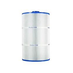 Filter Cartridge for Sundance Microclean