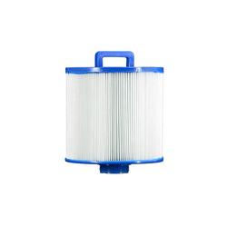 Filter Cartridge for Softub, Leisure Bay, TSC