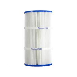 Filter Cartridge for Watkins Hot Spring Spas 45