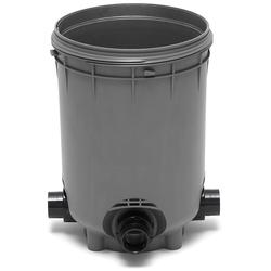 Jandy CJ200 Filter Tank Bottom