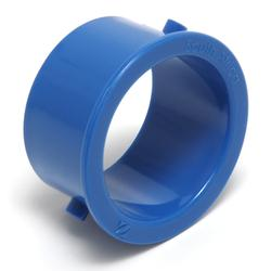 Baracuda MX8 Leaf Hose Adapter