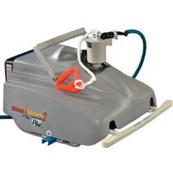 AquaVac KingShark 2 Plus Pool Cleaner