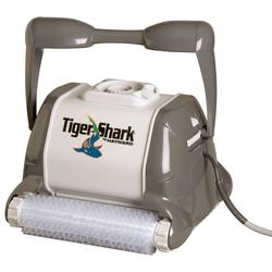 AquaVac TigerShark 2 Plus Pool Cleaner