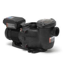 Hayward Max-Flo VS Variable Speed Pool and Spa Pump, 230V