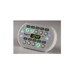 Spa Command Remote Control