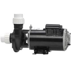 AQUA-FLO 2HP 230V 2 SPEED PUMP