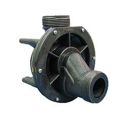 AQUA-FLO WET END 3/4HP 1.5IN CD