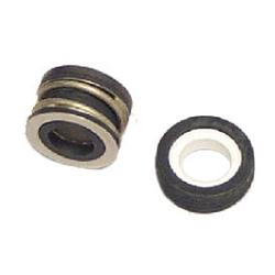ALLIED INNOVATIONS PUMP SEAL