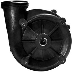 AQUA-FLO WET END 2 1/2HP
