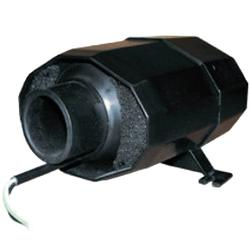 ALLIED INNOVATIONS BLOWER 1 1/2HP