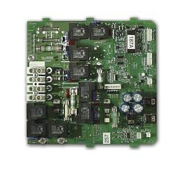 GECKO PCB REPLACEMENT KIT