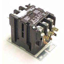 ALLIED INNOVATIONS CONTACTOR