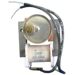 ALLIED INNOVATIONS TIME CLOCK MOTOR
