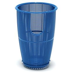 Hayward Northstar Pump Blue Basket - SPX4000M