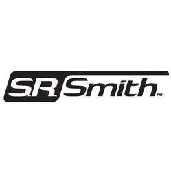 S.R. Smith Acrylic Pool Slide Repair Kit logo
