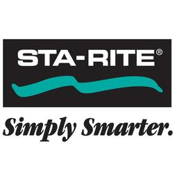 Sta-Rite System 3 Modular Media 600 sq. ft. Outer Replacement Filter Cartridge logo