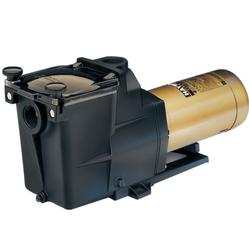 Hayward Super Pump 1/2HP Pump