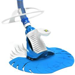 Baracuda T5 Duo Pool Cleaner