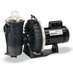 Pentair WaterFall AFP-75 Specialty Pump
