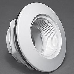"Waterway Vinyl Liner Return with F 1-1/2"" FPT x 1-1/2"" S"