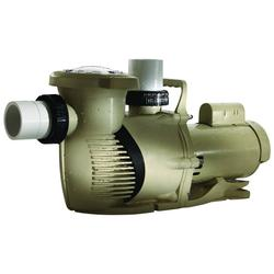Pentair WhisperFloXF XFDS-12 3HP Pump