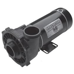 Waterway EX 48F Dual Sp Pump