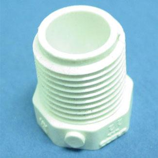 ALLIED INNOVATIONS FITTING PLUG 3/4 THRD HOLLOW