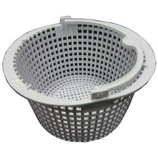 BASKET W/ HANDLE SP1091 - SPX1091C