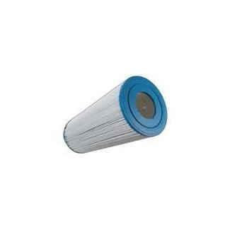 FILTER, CARTRIDGE 25 SQ FT, 4-11/16