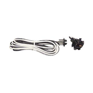 LIGHT PIGTAIL PIGTAIL 12V