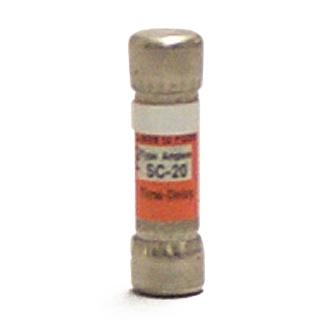 Allied Innovations Fuse 25A