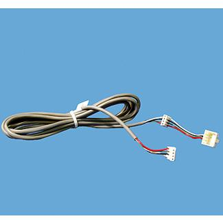 Spa Builders Dual Cable