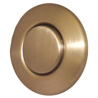 Len Gordon Brushed Bronze