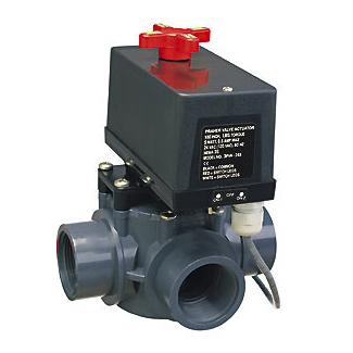 Allied Innovations Actuator