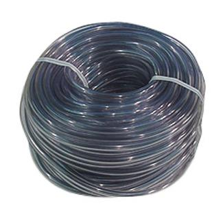 Allied Air Tubing 1/8