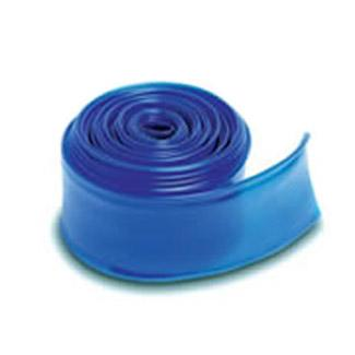 Splash 100' Backwash Hose