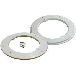 Drain Safe DS-MUD Ring Mud Ring
