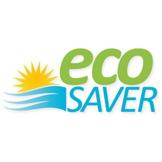 Horizon Diverter Kit - EcoSaver Logo
