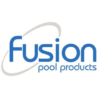 Fusion G2 Wireless Auto-Fill Management System - Fusion Logo