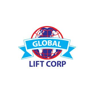 GLC Rotational Anchor logo